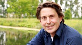 Lodewijk Hoekstra