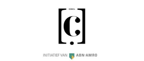 Logo's opdrachtgevers.001