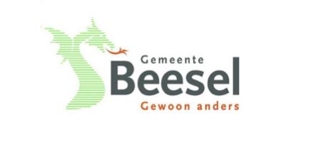 Logo's opdrachtgevers.006