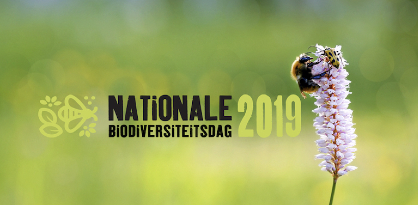 Nationale Biodiversiteitsdag