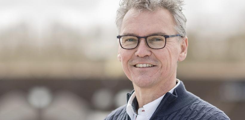 Gert Olbertijn over NOVI