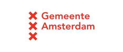Gem. Amsterdam Logos opdrachtgevers 467x200.004