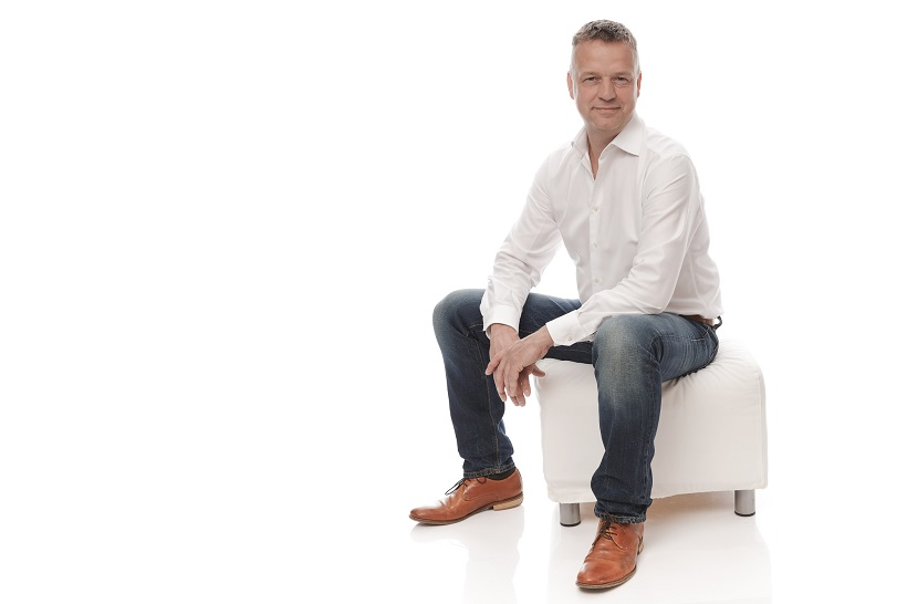 Johan van Putten