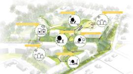 Oranjepark Ermelo