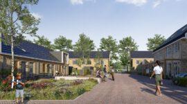 2167,0 Heijmans - Maanwijk Leusden - hof 3_72dpi