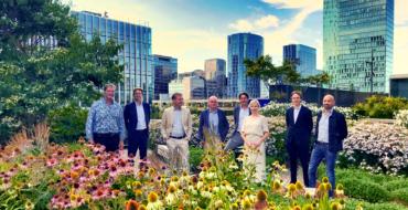 Raad van Advies NL Greenlabel 2021
